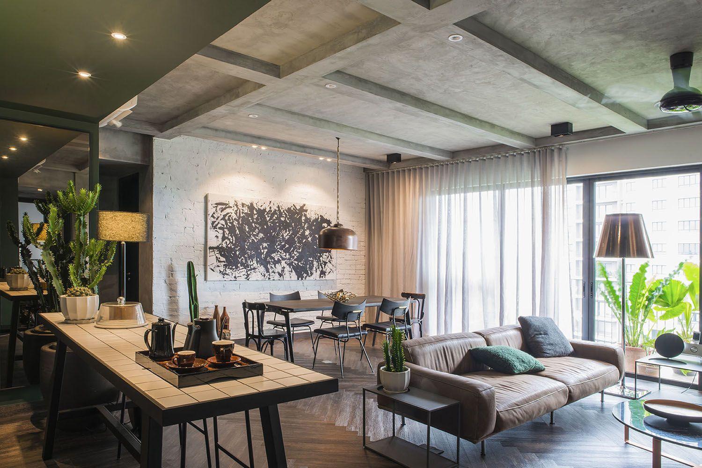 Rénovation, construction & extension de votre maison par le cabinet d'architecture intérieure Nomade à Mulhouse dans le eau Haut Rhin.