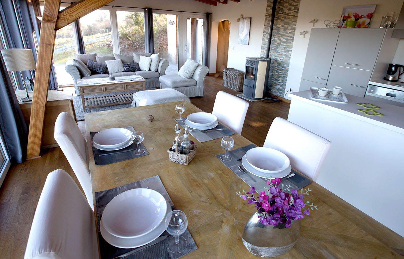 Cabinet d'architecture intérieure à Mulhouse dans le eau Haut Rhin,  rénovation, construction & extension de votre maison.